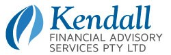 Kendall Services